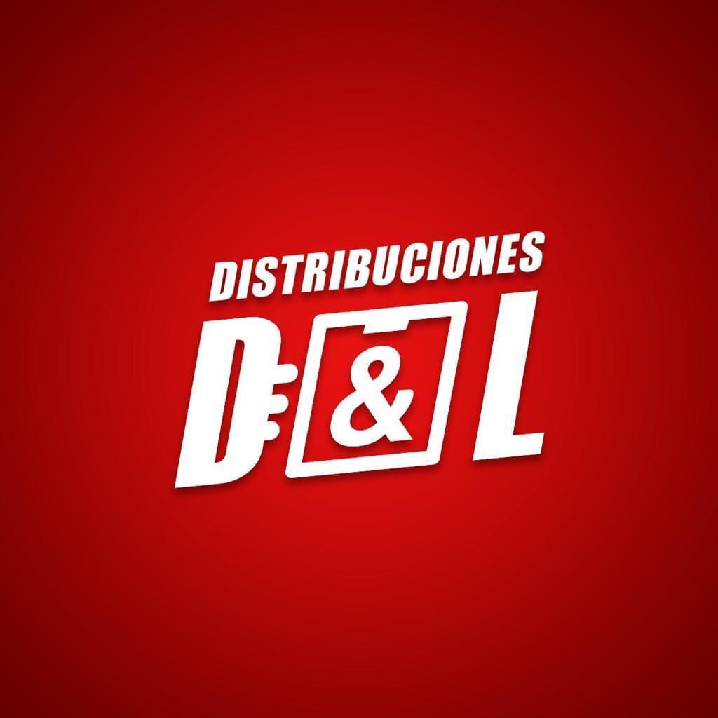 empresa11