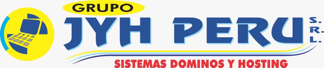 empresa5